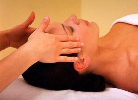 Reiki Healing - A Method Of Spiritual Healing And Self-improvement