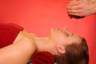 What Is Ayurveda And How Does It Works?