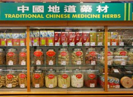 The Effects Of Chinese Medicine In Your Daily Life!