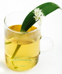 How To Get Instant Relief? Learn How Herbal Tea Relieves You From Common Ailments!