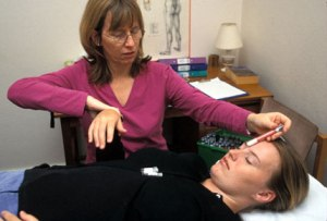 Suffering With Stressed Muscles? Kinesiology Is An Effective Solution To Relieve From Pain!
