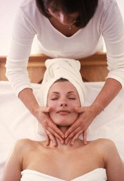 What Are The Different Types Of Massage Therapy And How Do They Work?