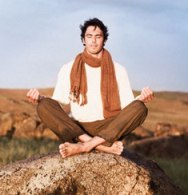 Meditation for Beginners – A Step-by-Step Approach to Practice Meditation