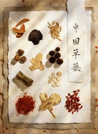 What Is The Role Of Ancient Chinese Medicine In Achieving Healthier Life?