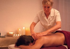 What You Need To Know About Complementary Healing?