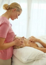 The Use Of Holistic Healing In Your Everyday Life!