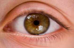 Iridology - Perfect Method Of Diagnosing Your Disease