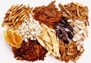Physical And Mental Problems Can Be Treated With Chinese Herbs!