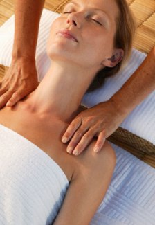 Find Out The Technique Involved In Shiatsu Massage For Restoring Your Energy!