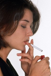 Hypnosis Quit Smoking Is A Safe Program Against Addiction Of Smoking!