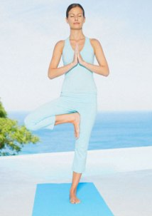 Kundalini Yoga: Yoga With Different Asanas For Your Spiritual Growth