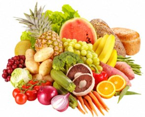 Diet Nutrition Therapy