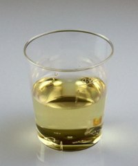Urine Therapy – A Cure for Many Ailments!