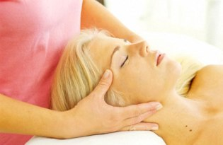 Self Healing - Calm Healing Practices Without Hurting Oneself!