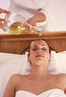 Skin Care Which Is Followed By Knowing The Type Of Your Skin Is Ayurvedic Skin Care