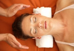 Regain Your Lost Energy with Energy Healing Reiki!
