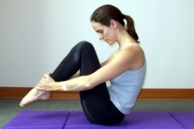 Feldenkrais To Relieve Physical Pain, Improve Your Posture And Mobility At Any Age!