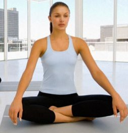 How Meditation Helps For Obese People?