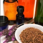 Three Popular Complementary and Alternative Therapies for Cancer Treatments