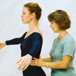 Alexander Technique Offers Long-term Relief For Back Pain