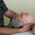 Geriatric Massage To Improve Circulation In The Elderly