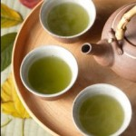 Green Tea May Delay Onset Of Type 1 Diabetes