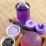 Aromatherapy To Treat Sunburn