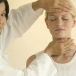 How Chiropractic Care Benefits Pregnant Women?