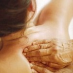 Esalen Massage To Get Complete Relaxation For Body And Mind