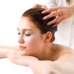 Scalp Massage To Relax Your Mind And Improve Hair Growth