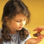 About 1 In 9 US Kids Use Alternative Medicine