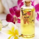 Aromatherapy: Better Way to Get Relaxation