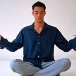 Transcendental Meditation Reduces ADHD Symptoms Among Students
