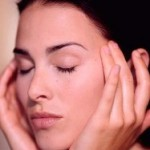 Managing Migraine Pains With Holistic Approach