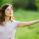 Exercise The Tai Chi Way For Boosting Immunity