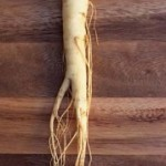 The Benefits Of Using Asian/Chinese Ginseng