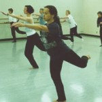 Recover From Chronic Illnesses With Dance Therapy!