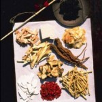 What You Need To Know About Traditional Chinese Medicine?