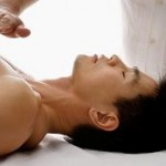 Understanding The Benefits Of Reiki And Theta Healing