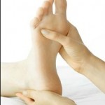 Using Reflexology For Relief From Chemotherapy