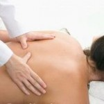 The Benefits Of Kerala Massage