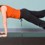 Top 13 Yoga Exercises To Avoid Backaches