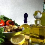 Mediterranean Diet Can Lower Alzheimer's Risk And Do A Whole Lot Besides
