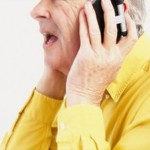 Singing – The New Stroke Therapy