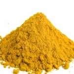 The Humble Turmeric - A Miracle Spice
