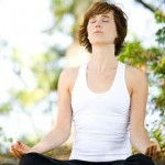 Yoga Could Help Tame Diabetes