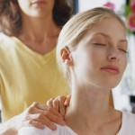 Ease Body Pain With Bowen Therapy