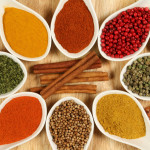 healing_spices