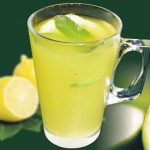 What Is Lemonade Cleanse Diet?