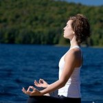 Combat Arthritis Using Yoga